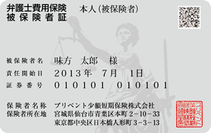 201510291376.png